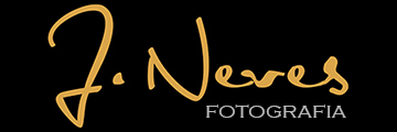 J.Neves | Fotografia